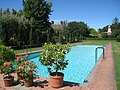 Filoli gardens - IMG 9352.JPG