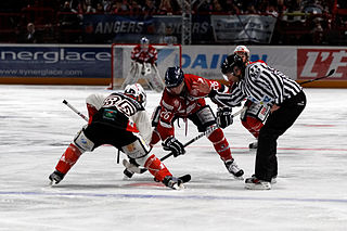 Fichier finale de la coupe de france de hockey sur glace 2013 wikip dia - Final coupe de france hockey 2015 ...