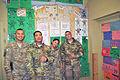 Financial institution supports deployed Guam Guardsmen 131205-Z-WM549-001.jpg