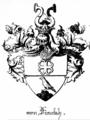 Finckh-Wappen.png