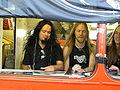 Finntroll Summerbreeze2007 02.jpg