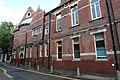 Finsbury Town Hall - Borough of Islington - London - August 11th 2014 - 15.jpg
