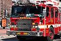 Fire truck in Boston.jpg