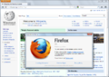 Firefox12.PNG