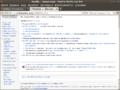 Firefox 7.0.1 ru shikidust.wikimoz.png