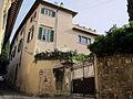 Firenze, villa il giullarino 01.JPG