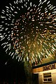 Fireworks - July 4, 2009 (3703098741).jpg