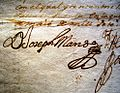 Firma de José Antonio Manso de Velasco.JPG