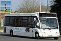 First 50279 W329DWX (16937541392).jpg