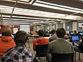First BGSU Hackathon Awards Ceremony.jpg