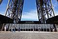 First Floor @ Eiffel Tower @ Paris (34851653490).jpg