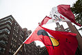 First Nations Flag (Montreal, 2015).jpg