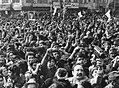 First Quds Day, Tehran - 17 August 1979.jpg