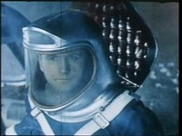 File:First Spaceship On Venus.webm