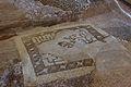 Fishbourne Roman Palace MMB 19.jpg
