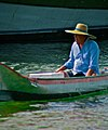 Fisherman (3187507183).jpg