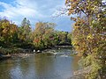 Fishing and Sightseeing in Erie - panoramio (17).jpg
