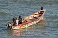 Fishing boat The Gambia.jpg
