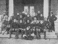 Fisk University football team 1911.png