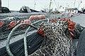 Fiskebäck - KMB - 16001000419664.jpg
