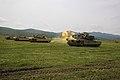 Five NATO Allies, One Fight 160512-M-PJ201-543.jpg
