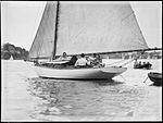 Five people aboard a sloop (4009416965).jpg