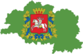 Flag-map of Vitsebsk Region.png