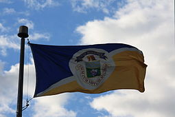 Flag-of-Winnipeg.jpg