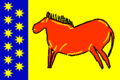 Flag candamo.png
