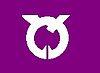 Flag of Oguchi Ishikawa.JPG