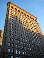 Flatiron Building Manhattan (1).jpg
