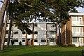 Flats, All Saints Road - geograph.org.uk - 1228274.jpg