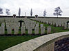 Flers cimetière militaire (A.I.F. Burial Ground) 3.jpg