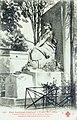 Fleury - Le Père Lachaise historique - 150 - Tirard.jpg