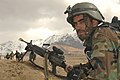 Flickr - DVIDSHUB - AAF and Afghan SF commandos take part in joint training operation (Image 2 of 8).jpg