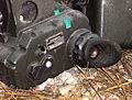 Flickr - Israel Defense Forces - Hezbollah Equipment Captured in Lebanon (2).jpg