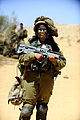 Flickr - Israel Defense Forces - Optimism.jpg