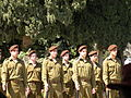 Flickr - Israel Defense Forces - Tel-Chai Ceremony (1).jpg