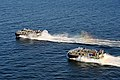 Flickr - Official U.S. Navy Imagery - Landing craft air cushion assigned to Assault Craft Unit 4 conduct a unit-level sortie..jpg