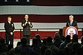 Flickr - Official U.S. Navy Imagery - U.S. Navy top leadership speak to USS Bataan Sailors on an announcement of the 21st Century Sailor and Marine initiative..jpg