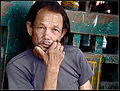 Flickr - Sukanto Debnath - a man from Kalimpong.jpg