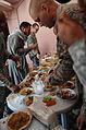 Flickr - The U.S. Army - 081230-A-5049R-167.jpg