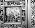 Flickr - USCapitol - Columbus in Chains (1500).jpg