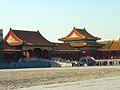 Flickr - archer10 (Dennis) - China-6172.jpg