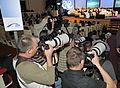 Flickr - europeanpeoplesparty - EPP Congress Warsaw (875).jpg