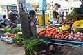 Flickr - ggallice - Market.jpg