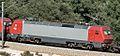 Flickr - nmorao - Locomotiva 5628, Alcácer, 2008.08.01.jpg