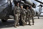 Flight crew in Kosovo trains to conduct aerial firefighting missions 150906-A-RN359-172.jpg