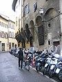 Florencia - Flickr - dorfun (13).jpg