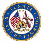 Florida Senate seal color.png